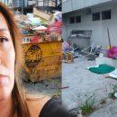 TRISTEZA: EL SUELDO DESPUES DE LAS PARITARIAS EN LA PCIA DE BUENOS AIRES