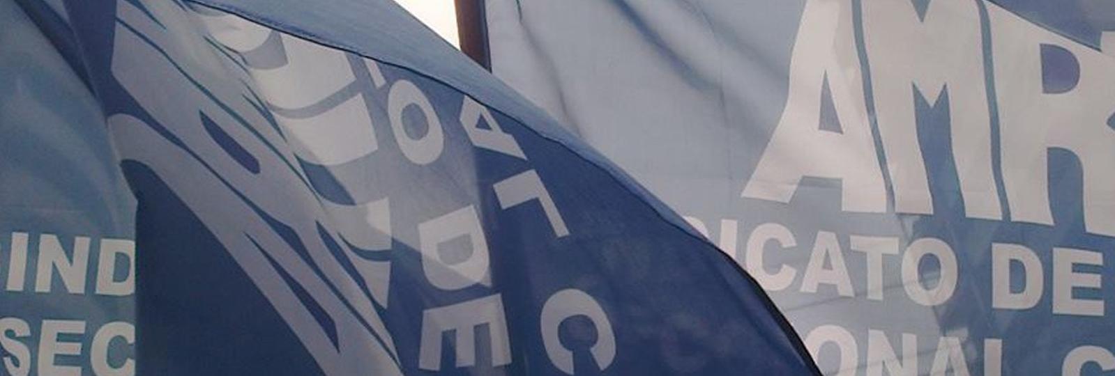 Sindicato Médico AMRA - Asociación de Médicos de Argentina